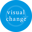 visual change